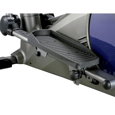 Эллиптический тренажер OPTIFIT Viva ZX-316 Фото