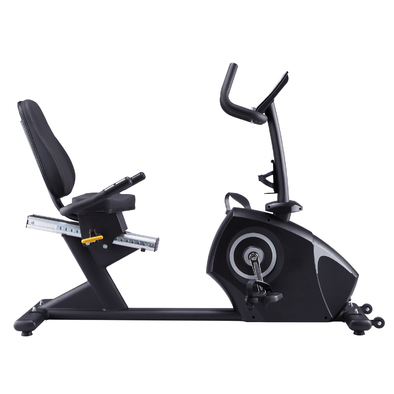 Велотренажер OPTIFIT Stylo RX121
