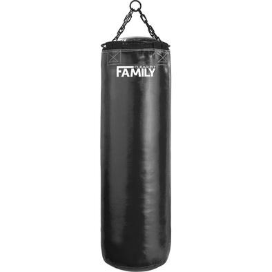 Боксерский мешок водоналивной Family VTK 75-120