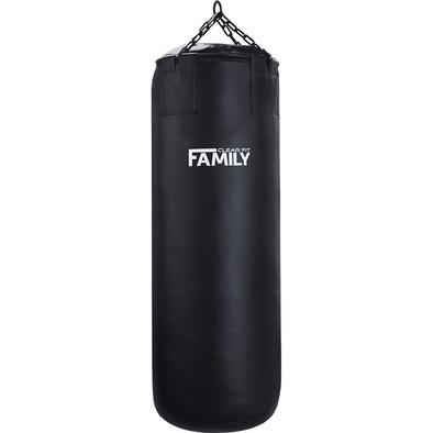 Боксерский мешок водоналивной Family VNK 85-140 Фото