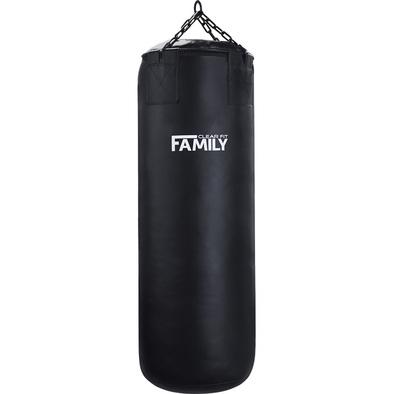 Боксерский мешок Family PNK 70-140 Фото