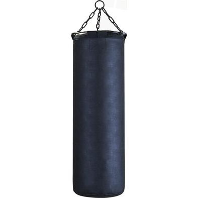 Боксерский мешок Family SKK 30-100