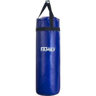 Боксерский мешок Family TTB 30-100 Фото