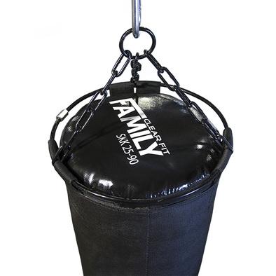 Боксерский мешок Family SKK 25-90 Фото