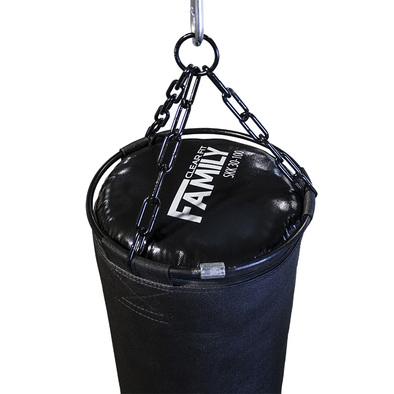 Боксерский мешок Family SKK 30-100 Фото