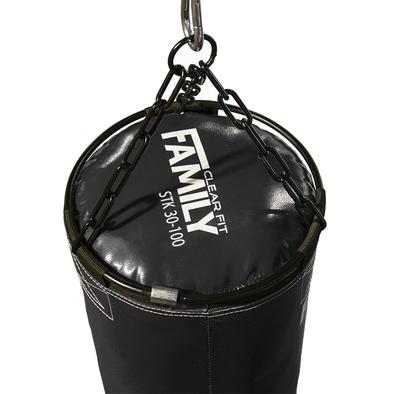 Боксерский мешок Family STK 30-100 Фото