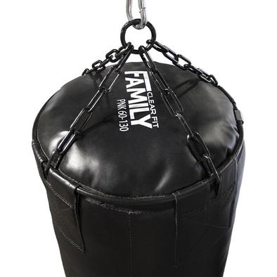 Боксерский мешок Family PNK 60-130 Фото