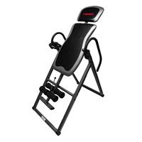 Стол инверсионный Optifit Alba NQ-3300