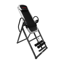 Стол инверсионный Optifit Vista NQ-3900