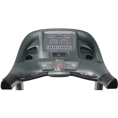Беговая дорожка Bronze Gym T1000 Pro Фото
