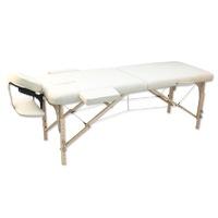 Массажный стол складной Oxygen Ecoline 50