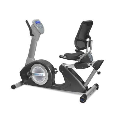 Велотренажер Bronze Gym R801 LC Фото