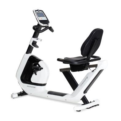 Велоэргометр Horizon Comfort R