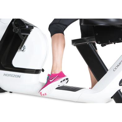 Велоэргометр Horizon Comfort 3 Фото