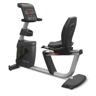 Велотренажер Bronze Gym R1001 Pro Фото