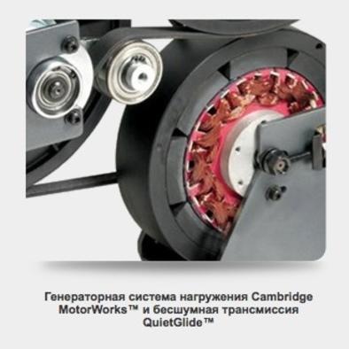 Велоэргометр Vision U60 Фото