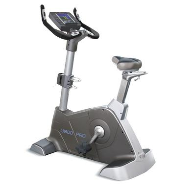 Велоэргометр Bronze Gym U900 Pro Фото