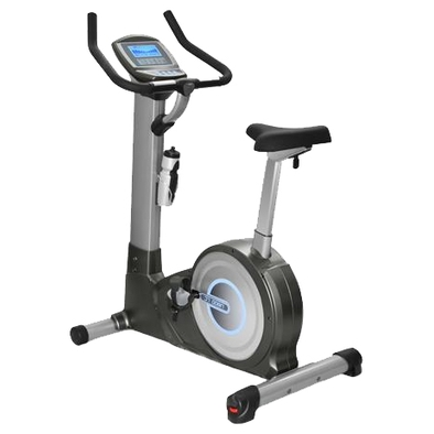 Велоэргометр Bronze Gym U800 LC Фото