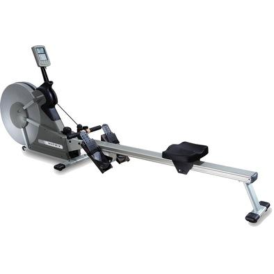 Гребной тренажер Matrix Rower Фото