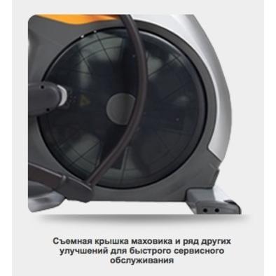 Эллиптический тренажер Matrix A7XI Фото
