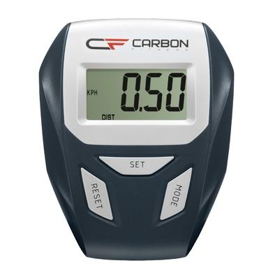 Эллиптический тренажер Carbon E200 Фото