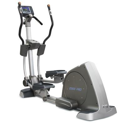 Эллиптический тренажер Bronze Gym E900 Pro Фото