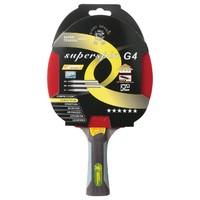 Ракетка для настольного тенниса Giant Dragon Superspin G4