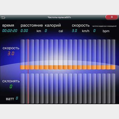 Bluetooth-модуль Ammity BMACF-200 Фото