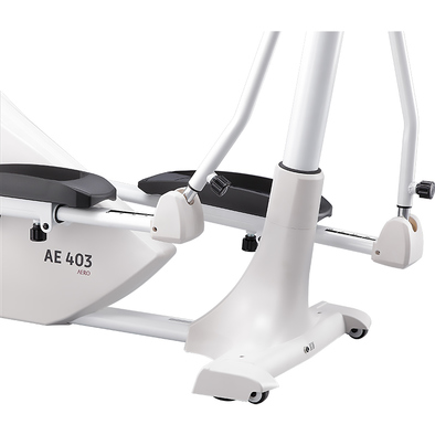 Эллиптический тренажер Ammity Aero AE 403 W