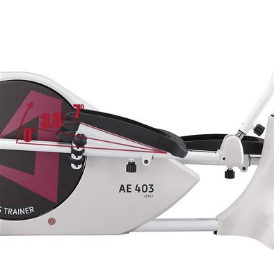 Эллиптический тренажер Ammity Aero AE 403 W Фото