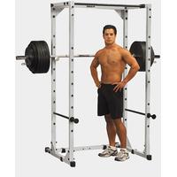 Силовая рама Body Solid Powerline PR-178X/PPR178X