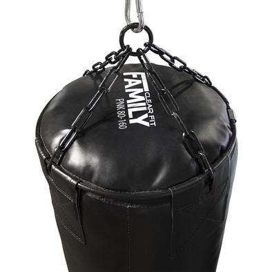 Боксерский мешок Family PNK 80-150 Фото