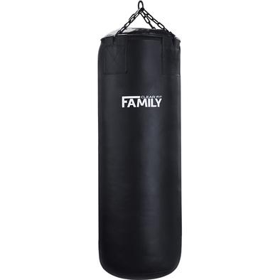 Боксерский мешок Family PNK 70-120 Фото