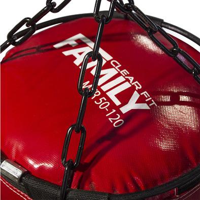 Боксерский мешок Family MTR 50-120 Фото