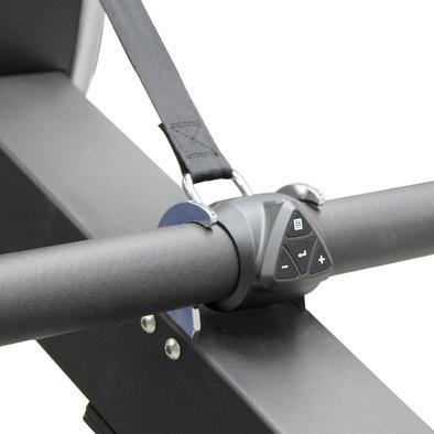Гребной тренажер Infiniti R9 (SE9-IR) Фото