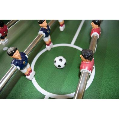 Настольный футбол (кикер) Chelsea Фото