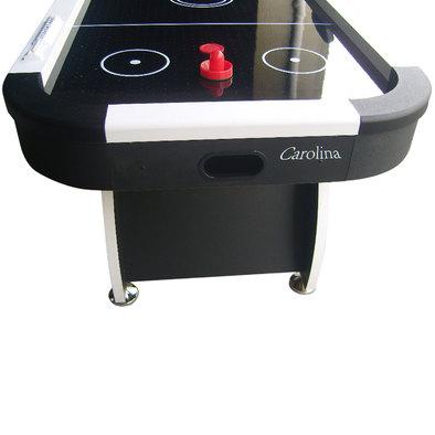 Игровой стол Аэрохоккей DFC Carolina Фото