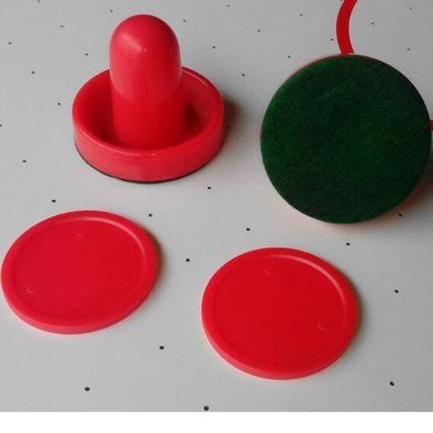 Игровой стол Аэрохоккей DFC Calgari