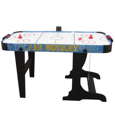Игровой стол Аэрохоккей DFC Boston Фото