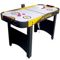 """Игровой стол """"Аэрохоккей"""" DFC Toronto"""