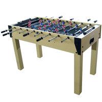 """Игровой стол """"Футбол"""" DFC Bavaria"""