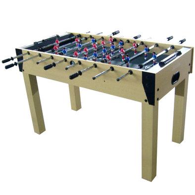 Игровой стол Футбол DFC Bavaria Фото