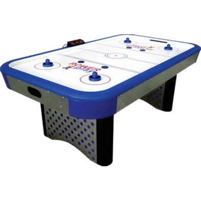 Игровой стол Аэрохоккей Cobra 7ft
