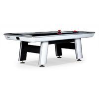 """Игровой стол """"Аэрохоккей"""" Atomic Avenger 8ft"""