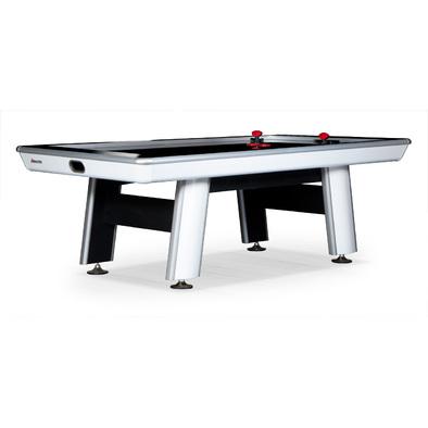 Игровой стол Аэрохоккей Atomic Avenger 8ft