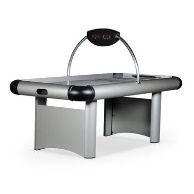 Игровой стол Аэрохоккей Detroit 7ft