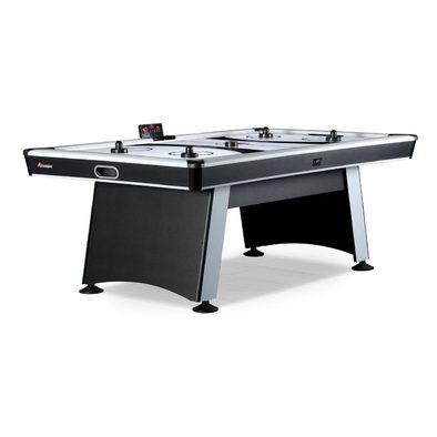 Игровой стол Аэрохоккей Atomic Blazer 7ft