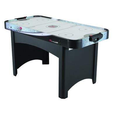 Игровой стол Аэрохоккей Redline Acclaim II