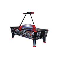 """Игровой стол """"Аэрохоккей"""" Wik Comix 8ft с купюроприемником"""