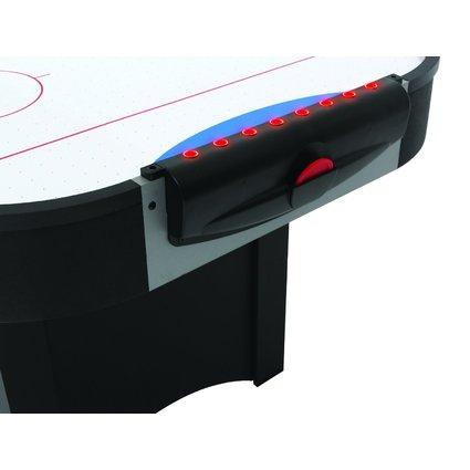 """Игровой стол """"Аэрохоккей"""" Atomic Blade 6ft"""